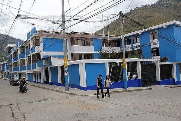 Gobierno Regional de Apurímac: 48 funcionarios no cumplen con perfil para ocupar cargos públicos