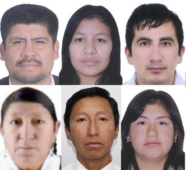 Se perfilan candidatos al Congreso por la región Apurímac