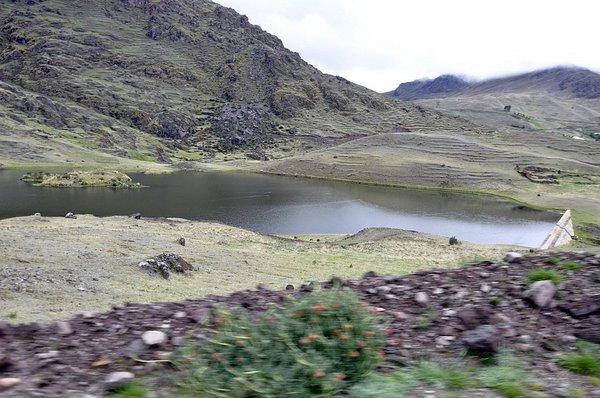 Comisiones ambientales del sur del Perú se reúnen en Cusco