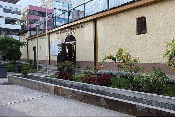Más de S/ 80 millones demandará construcción de nuevo penal en Abancay